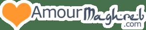AmourMaghreb - Logo