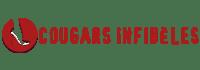 Cougars-Infideles - LOGO